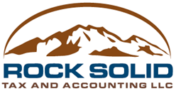 Rock Solid Tax and Accounting LLC